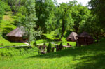 Fruska Gora National Park | Agape Travel