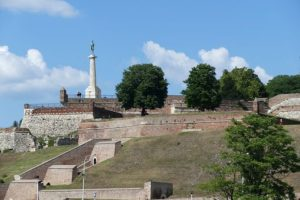 Belgrade tours Agape travel