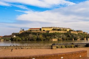 Novi Sad tours Agape travel