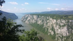 Eastern Serbia tours Agape travel