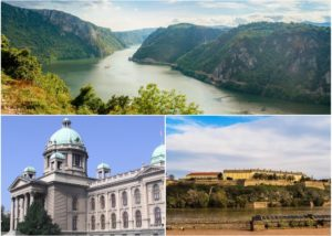 Serbia | Agape Travel