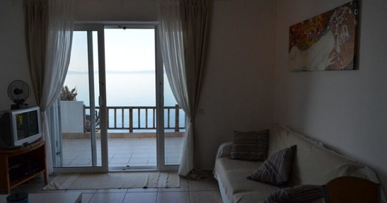 Apartmani Filipidis9 | Agape Travel