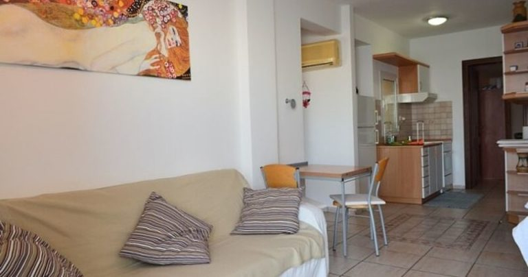 Apartmani Filipidis10 | Agape Travel