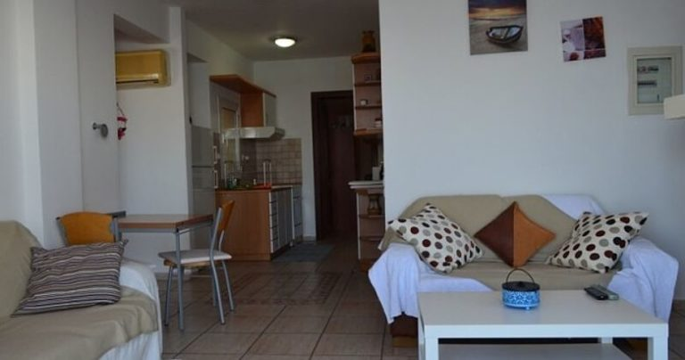 Apartmani Filipidis11 | Agape Travel