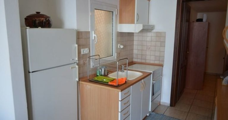 Apartmani Filipidis12 | Agape Travel