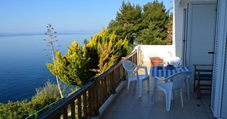 Apartmani Filipidis13 | Agape Travel