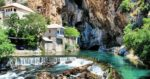 Blagaj | Agape Travel