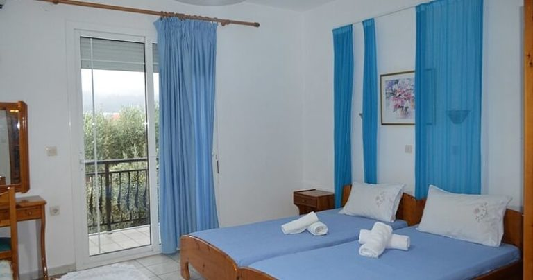 Effis garden8 | Agape Travel