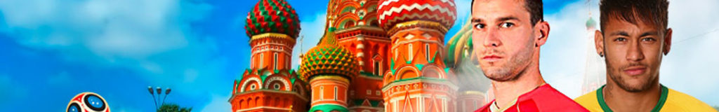 Moscow | Agape Travel