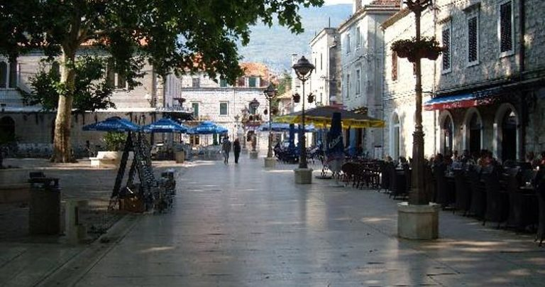 Trebinje | Agape Travel