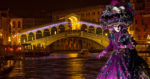Venecija | Agape Travel