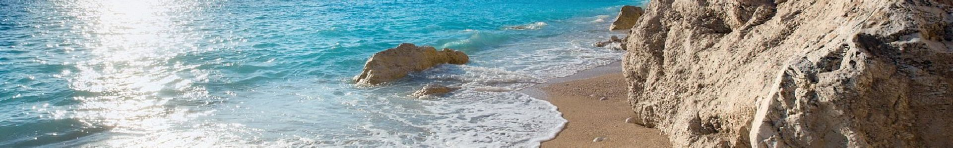 Lefkada Agape travel