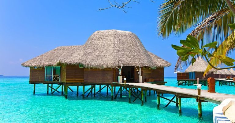 Maldives | Agape Travel