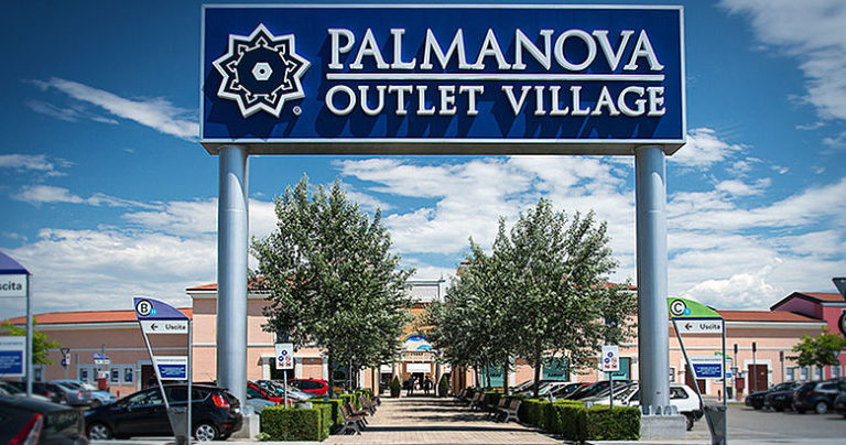 Palmanova | Agape Travel