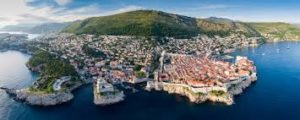 Balkan tours Agape travel