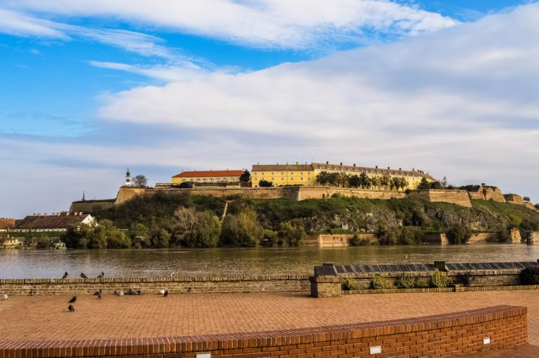Petrovaradin | Agape Travel