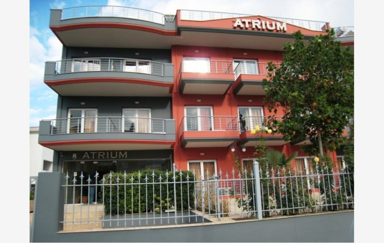 vila-atrium-1 | Agape Travel