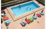 vila-atrium-pool | Agape Travel